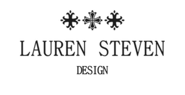LAUREN STEVEN DESIGN