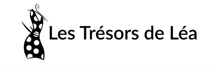 Les Trésors de Léa : boutique de prêt-à-porter