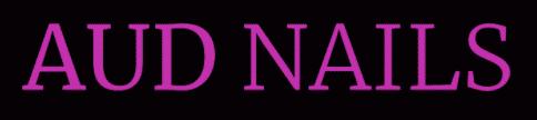 Aud Nails - salon de beauté