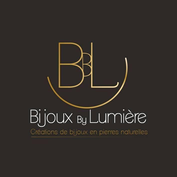 Bijoux By Lumière