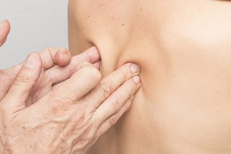 Ostéopathe Nicolas Caucheteux à Antoing