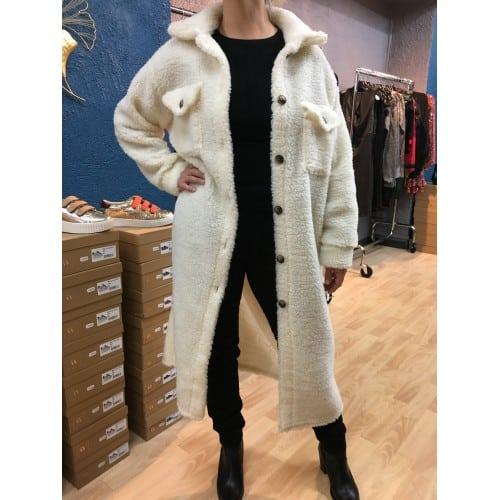 Vêtements femme Mlz Mode