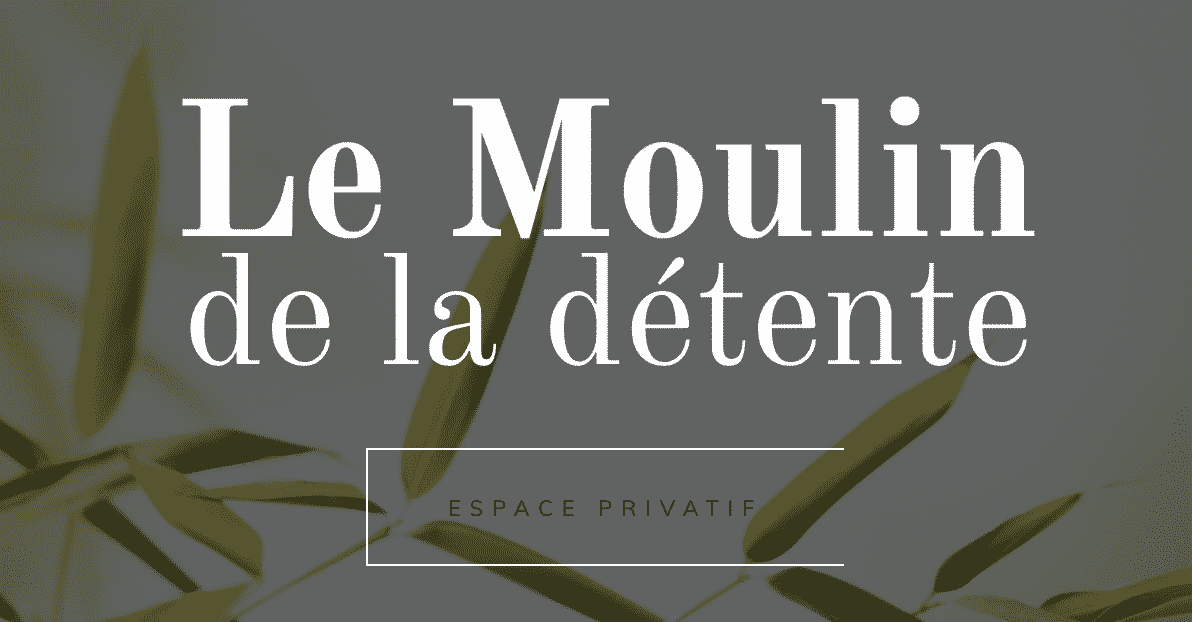 Bien-être et détente à La Neuville-lès-Dorengt