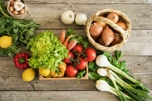 Vente livraison fruits et légumes Hauts-de-France